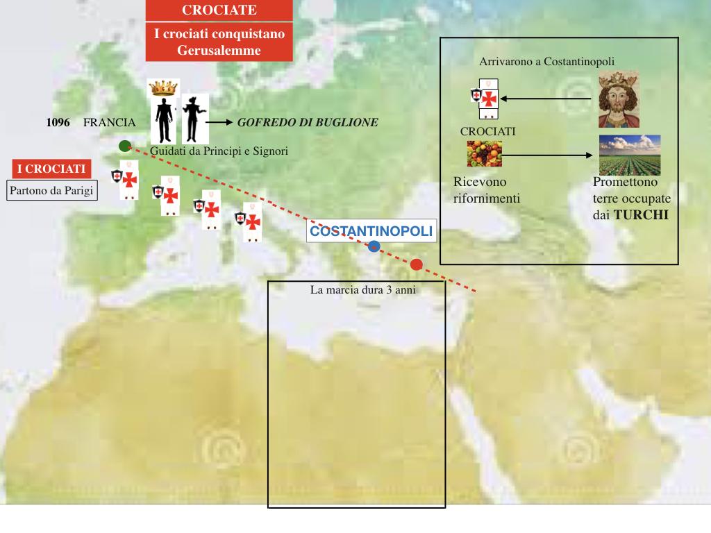 EUROPA CRISTIANI ESPANDE_SIMULAZIONE.062