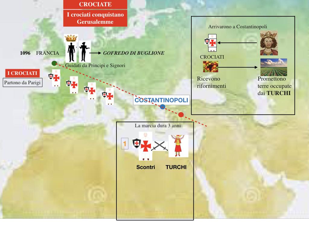 EUROPA CRISTIANI ESPANDE_SIMULAZIONE.063