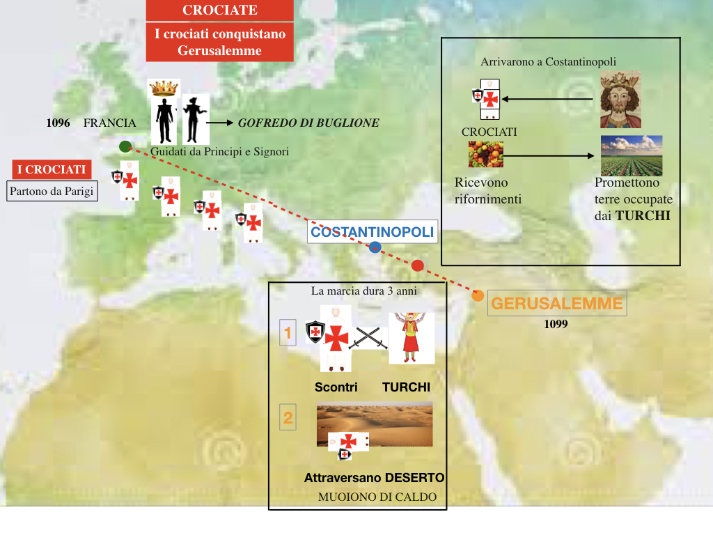 EUROPA CRISTIANI ESPANDE_SIMULAZIONE.065