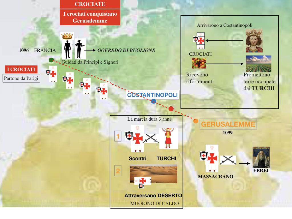 EUROPA CRISTIANI ESPANDE_SIMULAZIONE.066
