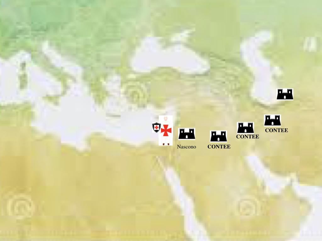 EUROPA CRISTIANI ESPANDE_SIMULAZIONE.069