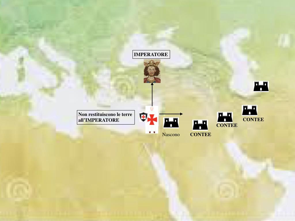 EUROPA CRISTIANI ESPANDE_SIMULAZIONE.070