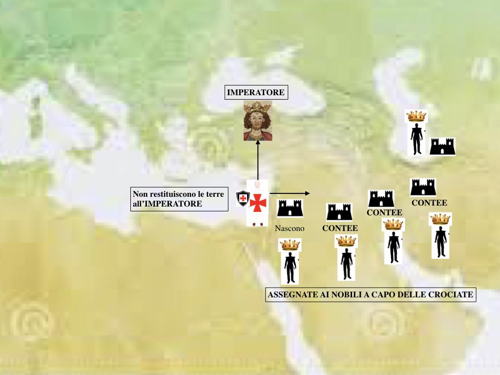 EUROPA CRISTIANI ESPANDE_SIMULAZIONE.071