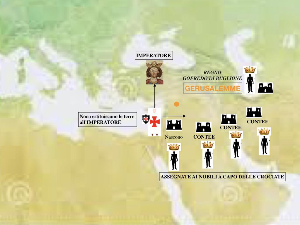 EUROPA CRISTIANI ESPANDE_SIMULAZIONE.072