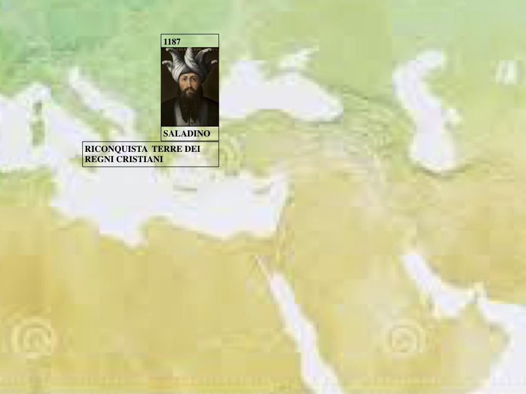 EUROPA CRISTIANI ESPANDE_SIMULAZIONE.074