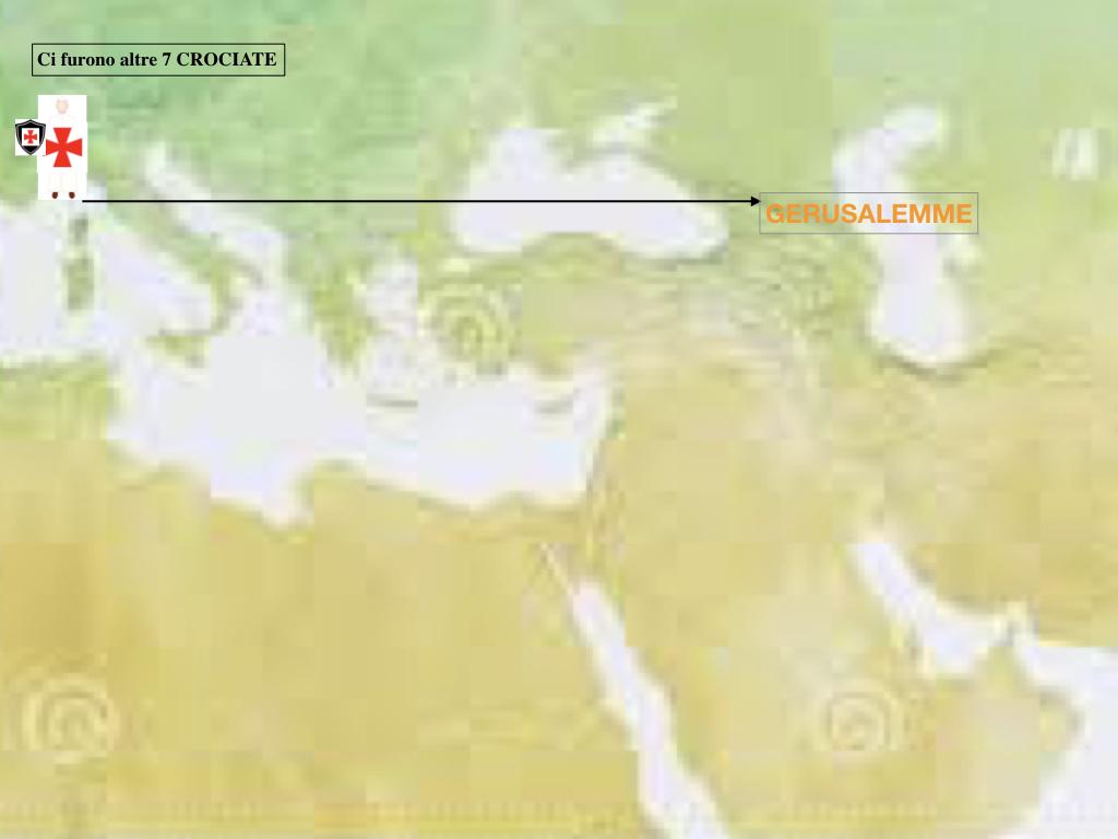 EUROPA CRISTIANI ESPANDE_SIMULAZIONE.078