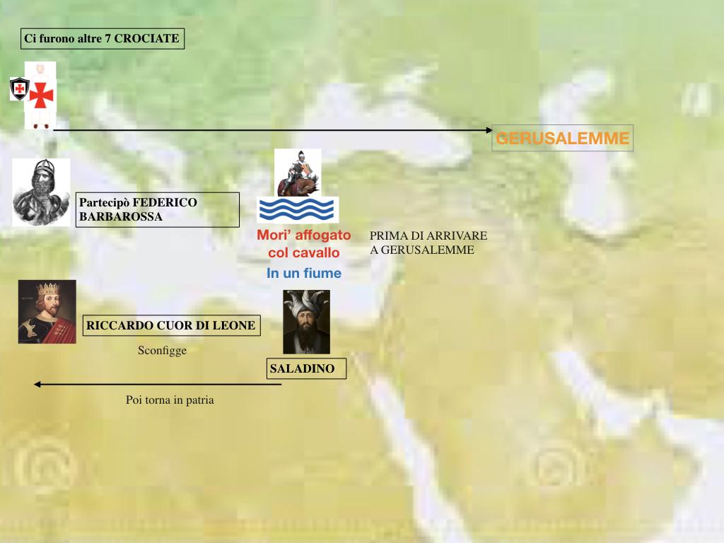 EUROPA CRISTIANI ESPANDE_SIMULAZIONE.085