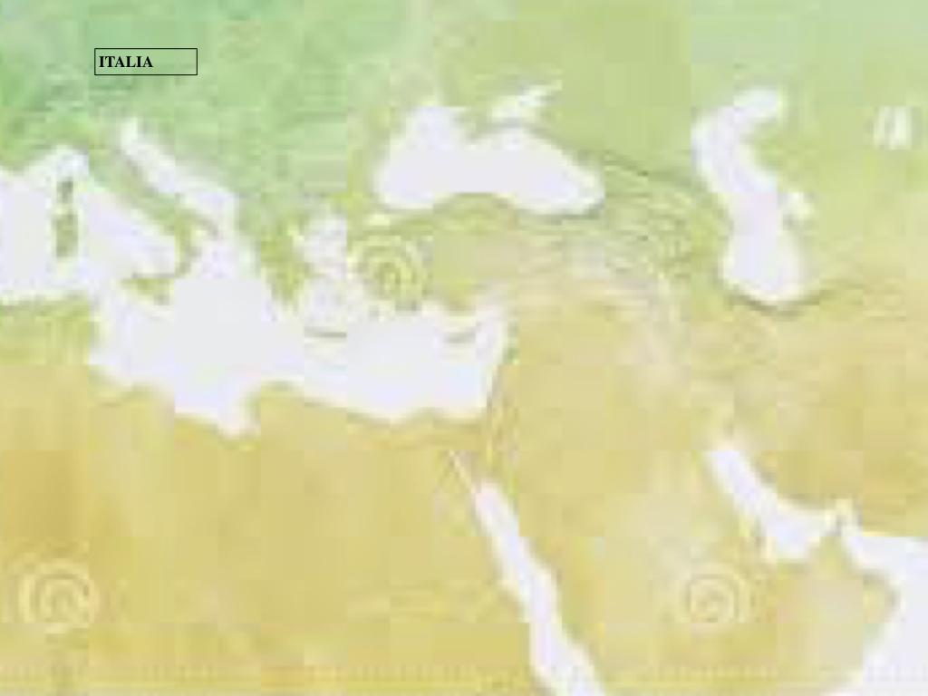 EUROPA CRISTIANI ESPANDE_SIMULAZIONE.089