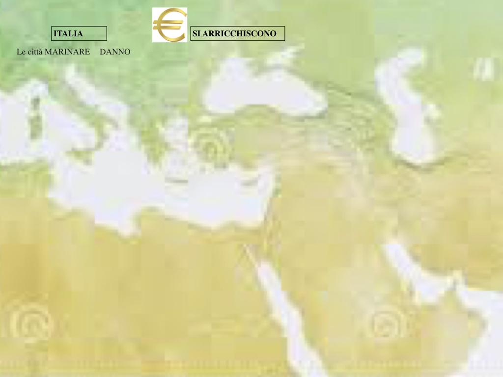 EUROPA CRISTIANI ESPANDE_SIMULAZIONE.091