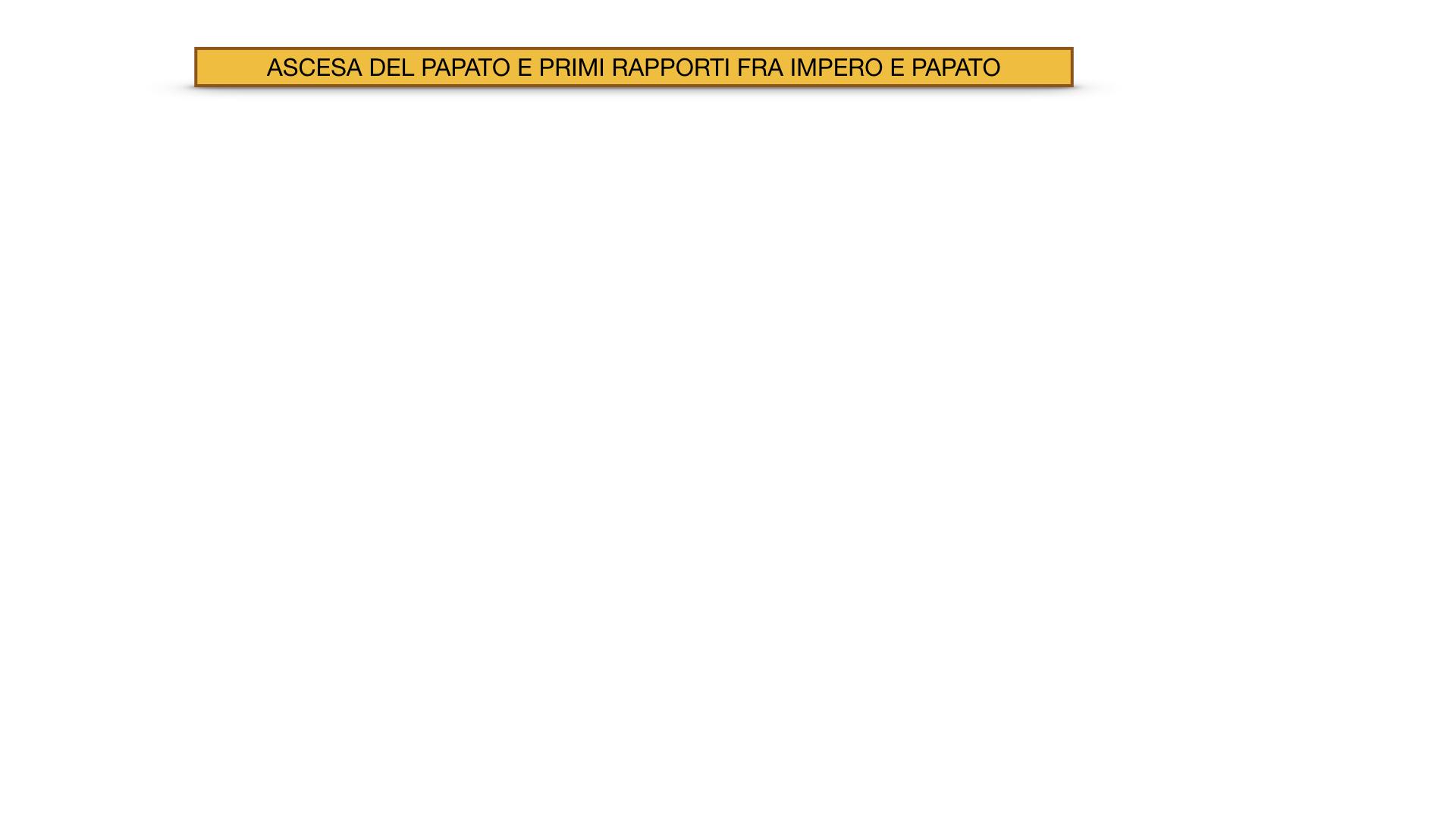 EXCURSUS LOTTA PAPATO IMPERO_SIMULAZIONE.001