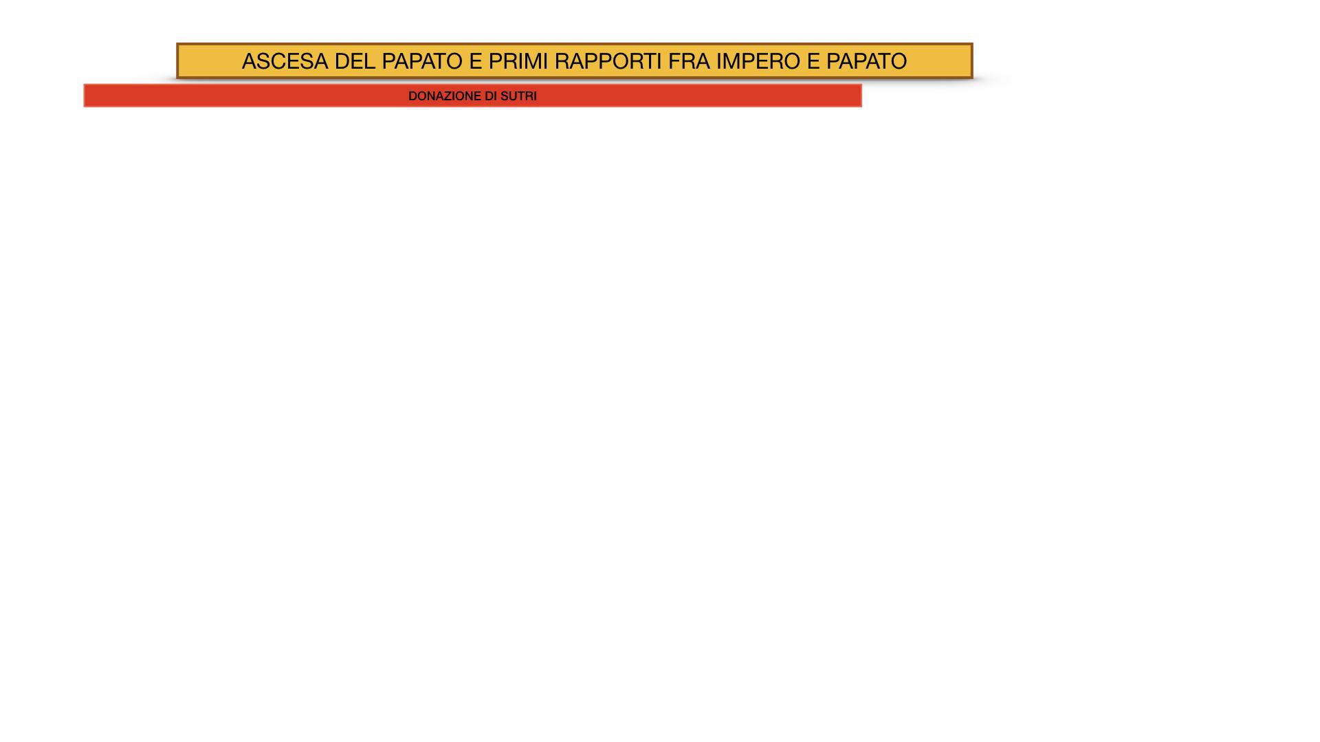 EXCURSUS LOTTA PAPATO IMPERO_SIMULAZIONE.002