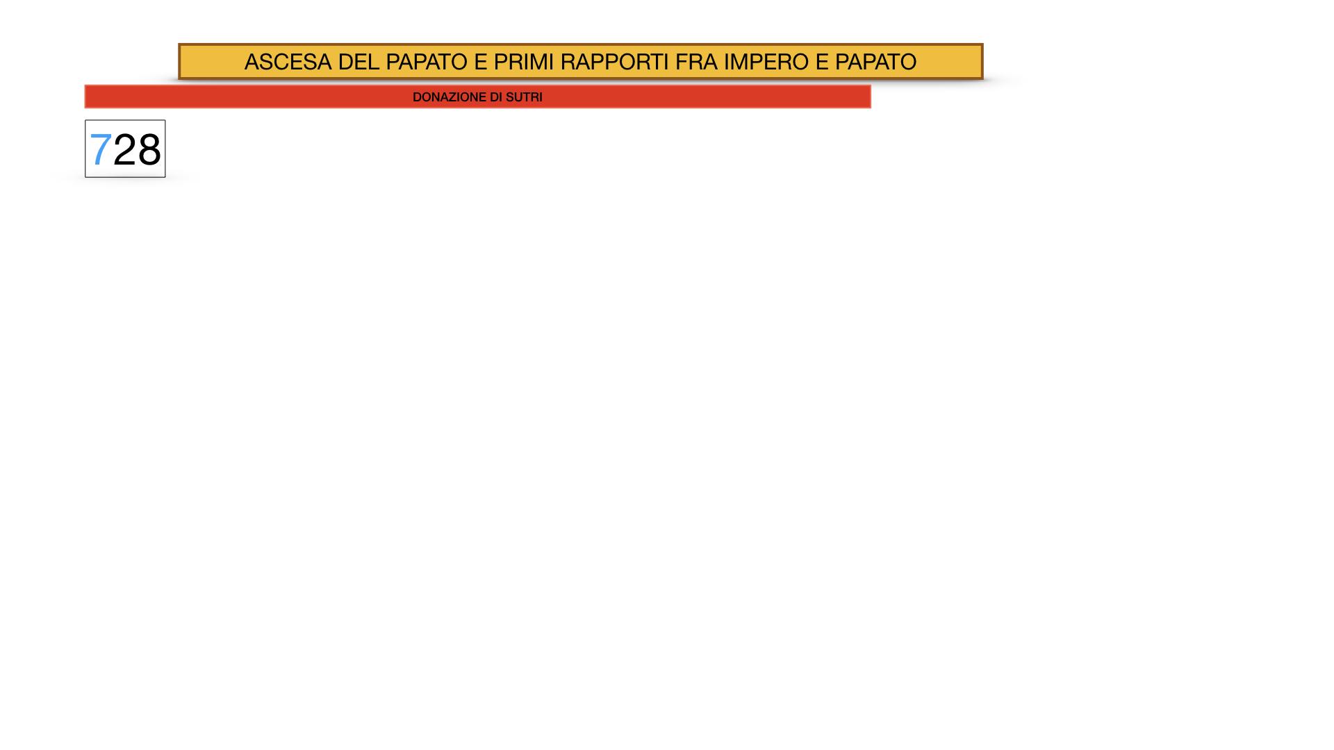 EXCURSUS LOTTA PAPATO IMPERO_SIMULAZIONE.003