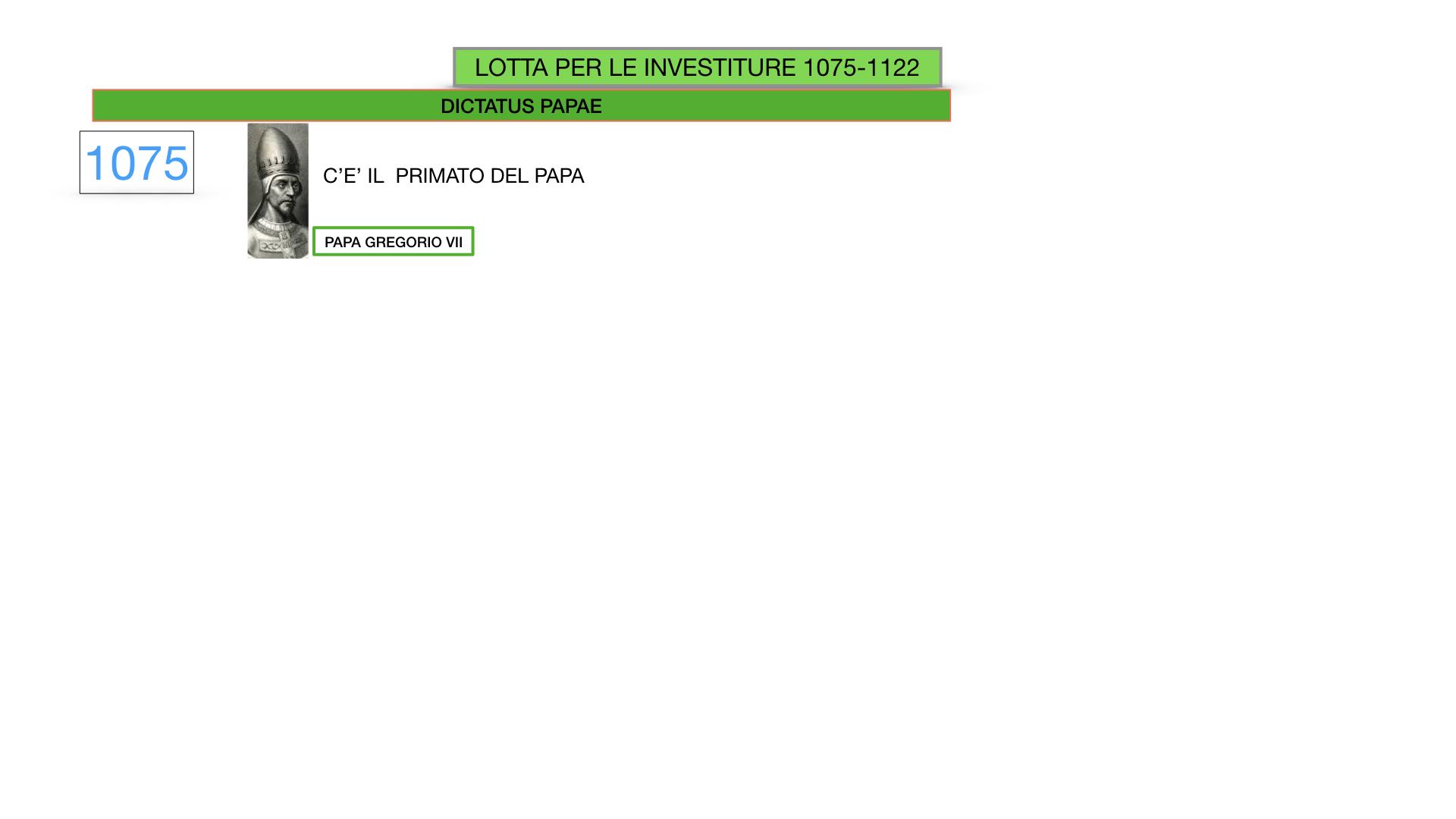 EXCURSUS LOTTA PAPATO IMPERO_SIMULAZIONE.026