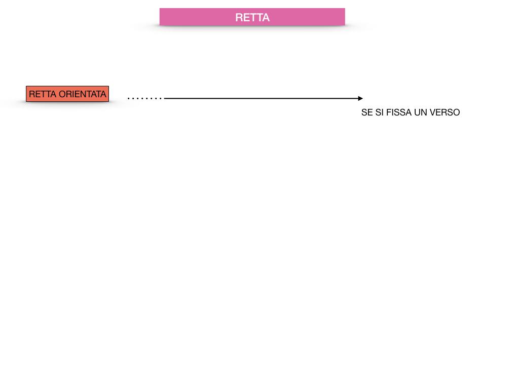 GEOMETRIA_1MEDIA_RETTA_SEMIRETTA_SIMULAZIONE.015