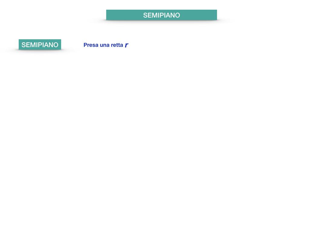 GEOMETRIA_1MEDIA_RETTA_SEMIRETTA_SIMULAZIONE.082
