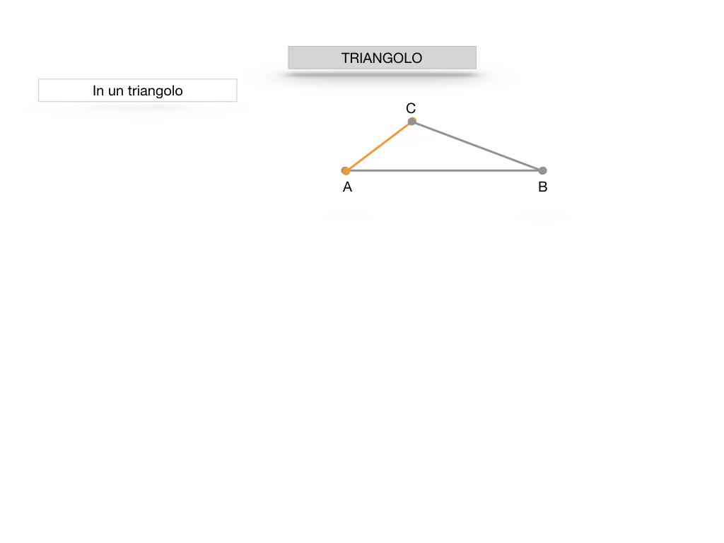 IL TRIANGOLO_SIMULAZIONE.052