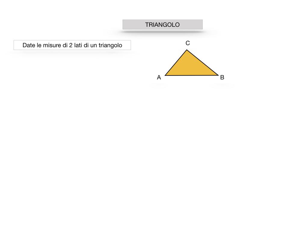 IL TRIANGOLO_SIMULAZIONE.074