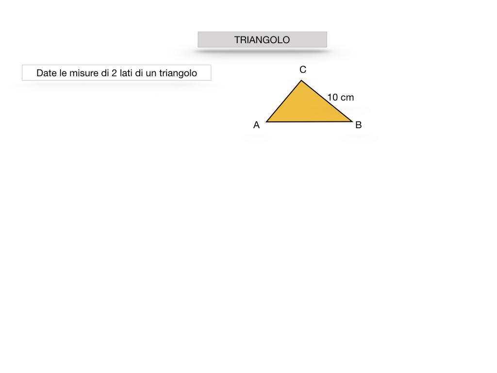 IL TRIANGOLO_SIMULAZIONE.075