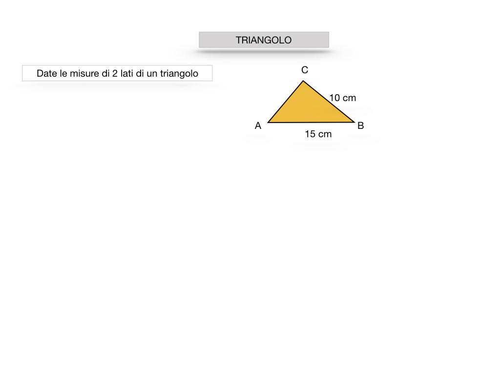 IL TRIANGOLO_SIMULAZIONE.076