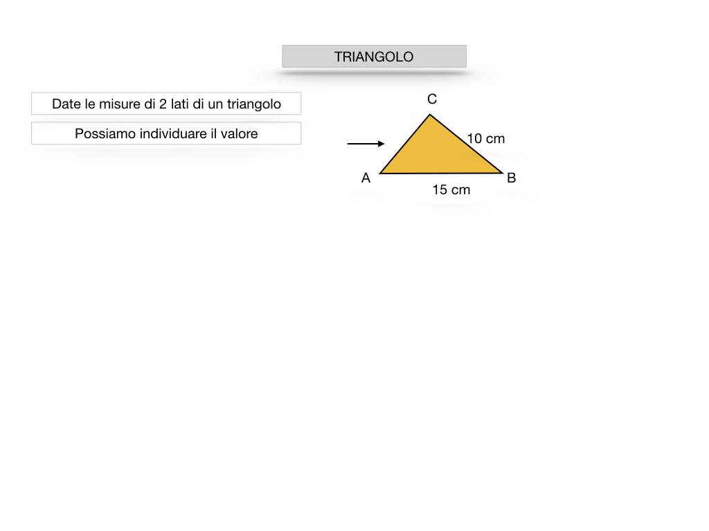 IL TRIANGOLO_SIMULAZIONE.077
