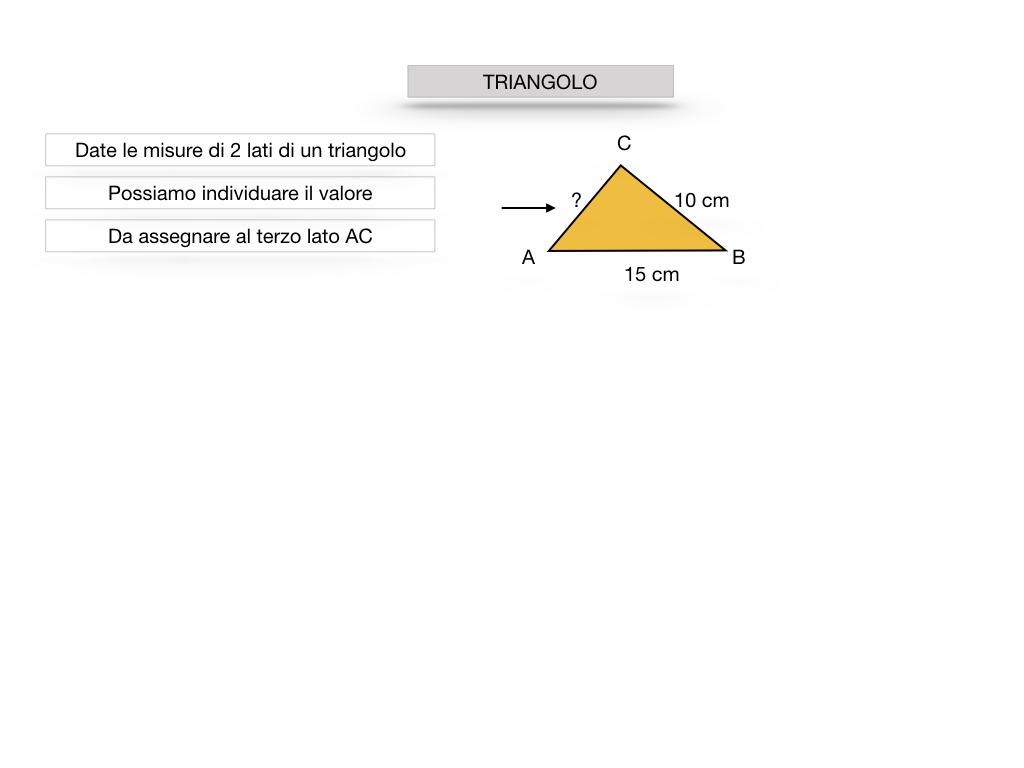 IL TRIANGOLO_SIMULAZIONE.078