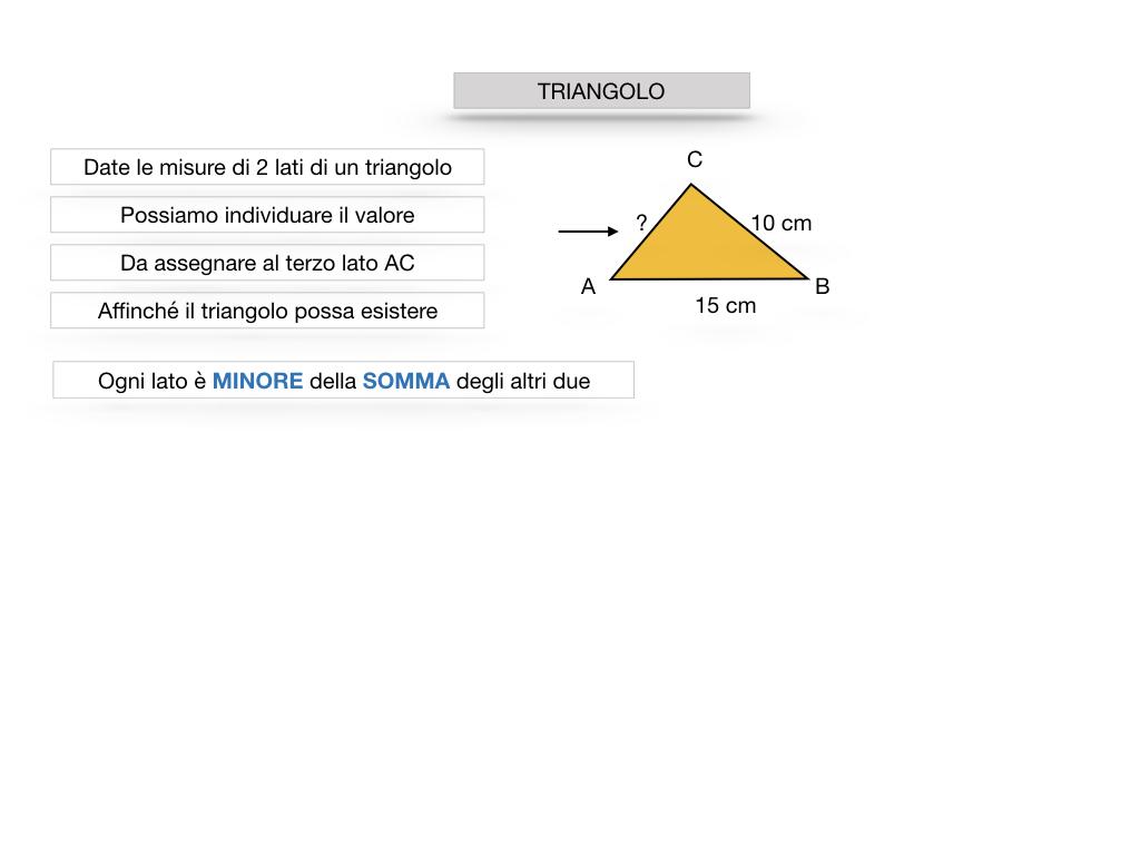 IL TRIANGOLO_SIMULAZIONE.080