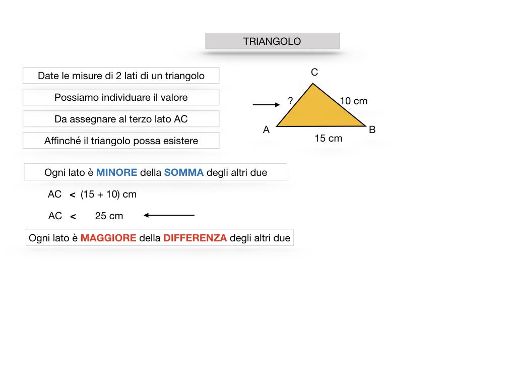 IL TRIANGOLO_SIMULAZIONE.084
