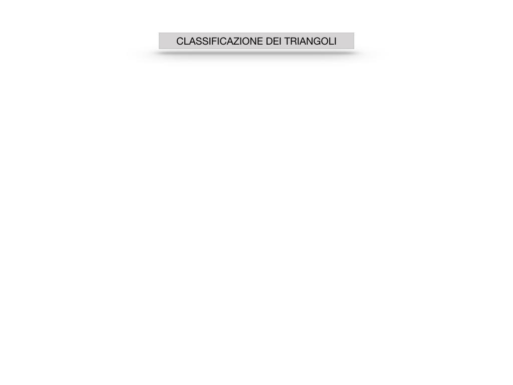 IL TRIANGOLO_SIMULAZIONE.101