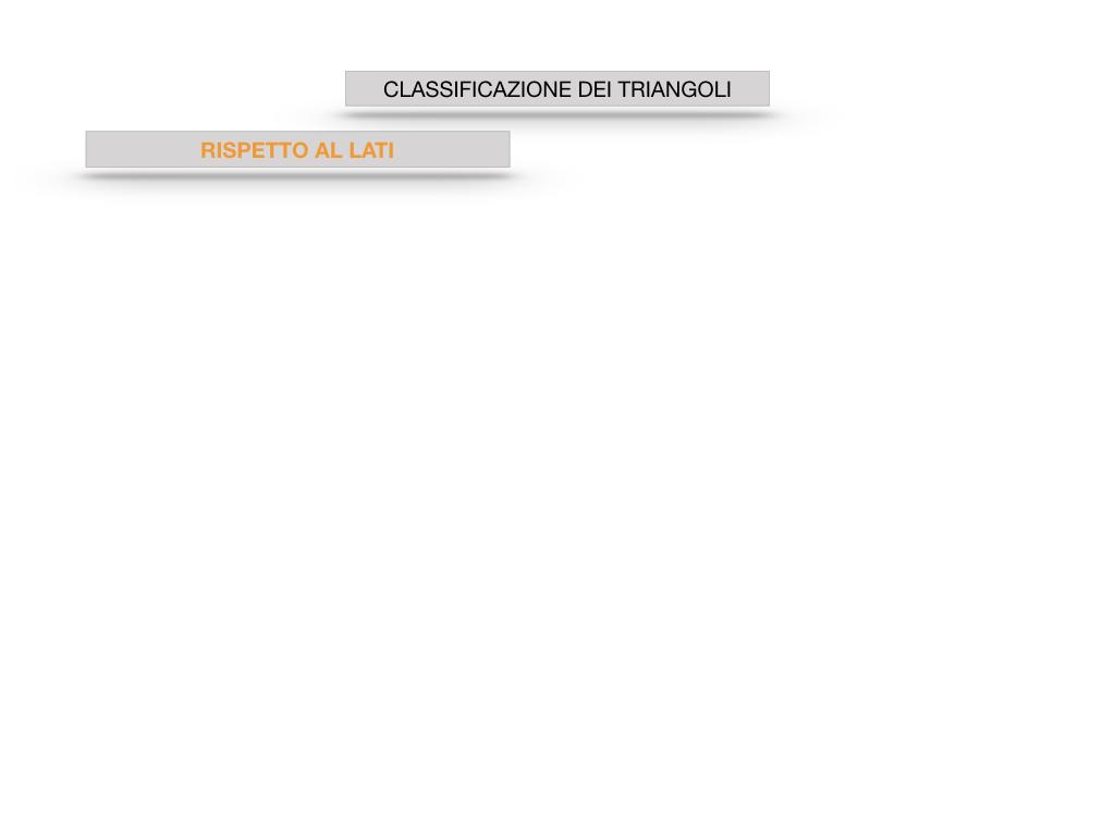 IL TRIANGOLO_SIMULAZIONE.102
