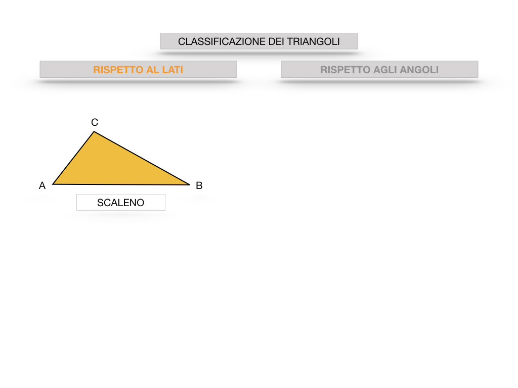 IL TRIANGOLO_SIMULAZIONE.104