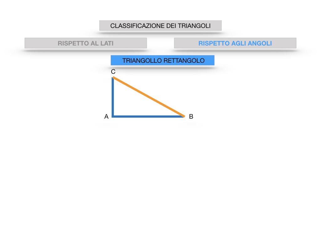 IL TRIANGOLO_SIMULAZIONE.139