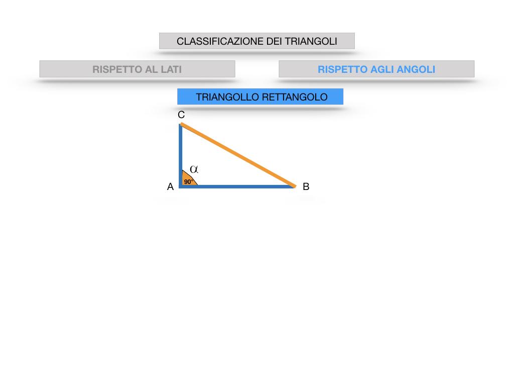 IL TRIANGOLO_SIMULAZIONE.140