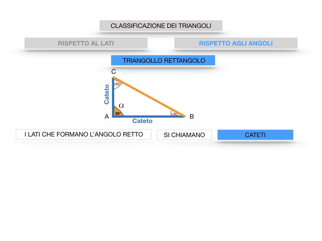 IL TRIANGOLO_SIMULAZIONE.142