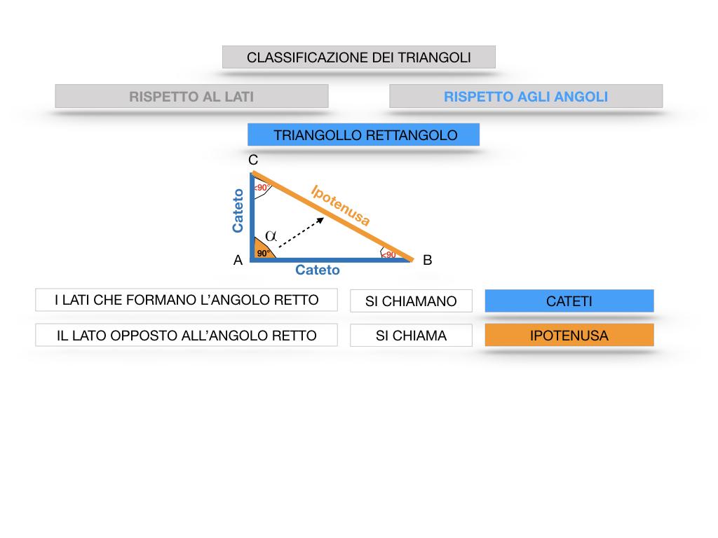 IL TRIANGOLO_SIMULAZIONE.144