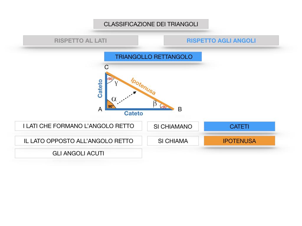 IL TRIANGOLO_SIMULAZIONE.145