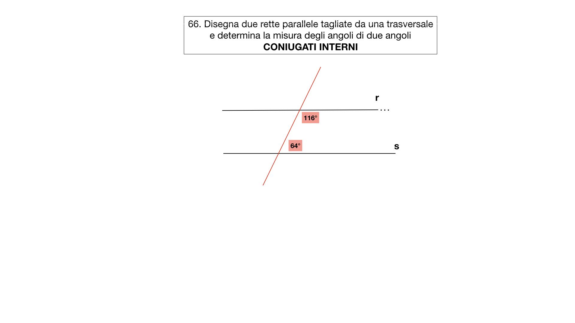 LEZ. 7 ANGOLI FORMATI DA DUE RETTE TAGLIATE DA UNA TRASVERSALE_SIMULAZIONE_ESTESO.057
