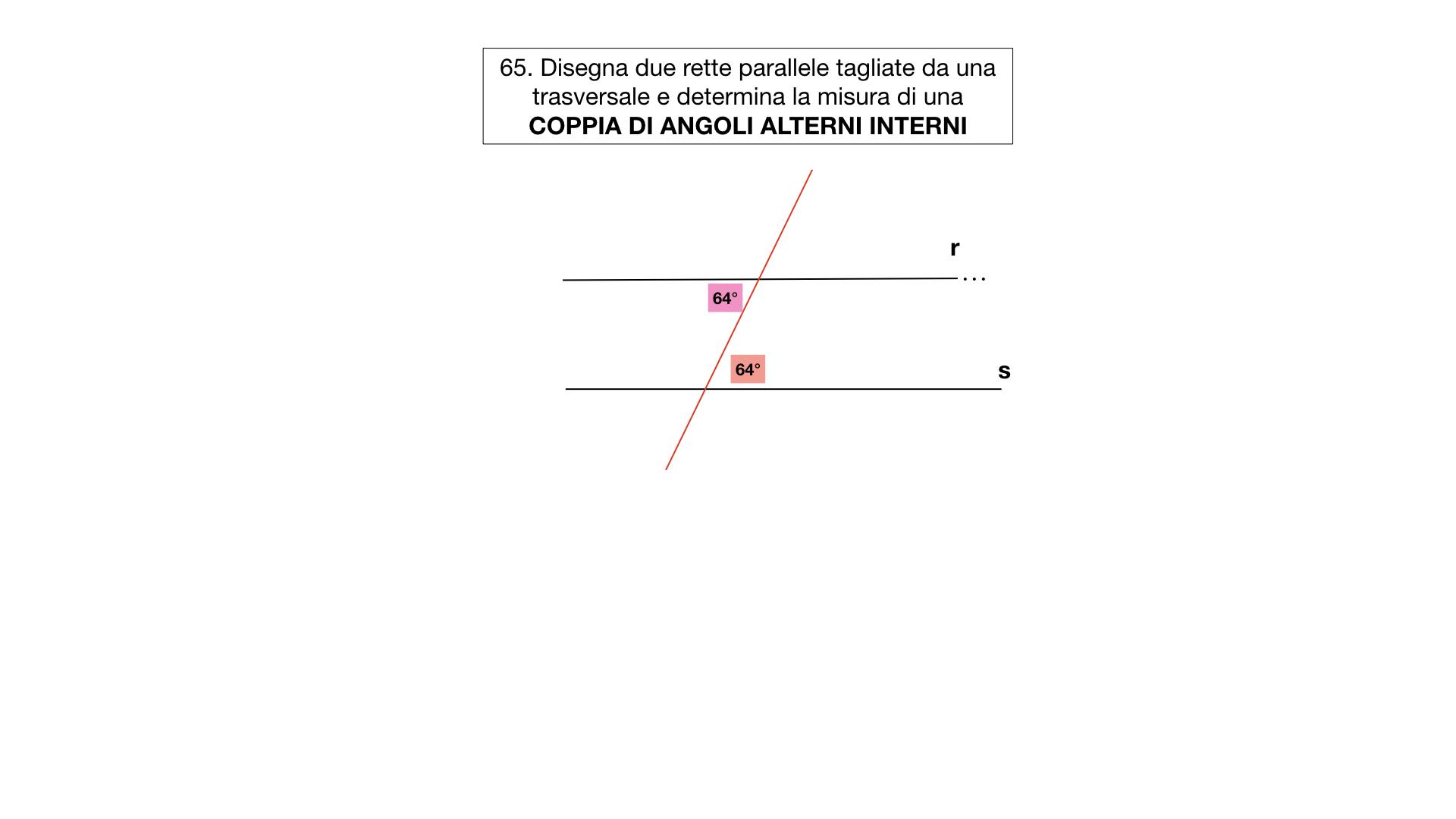 LEZ. 7 ANGOLI FORMATI DA DUE RETTE TAGLIATE DA UNA TRASVERSALE_SIMULAZIONE_ESTESO.058