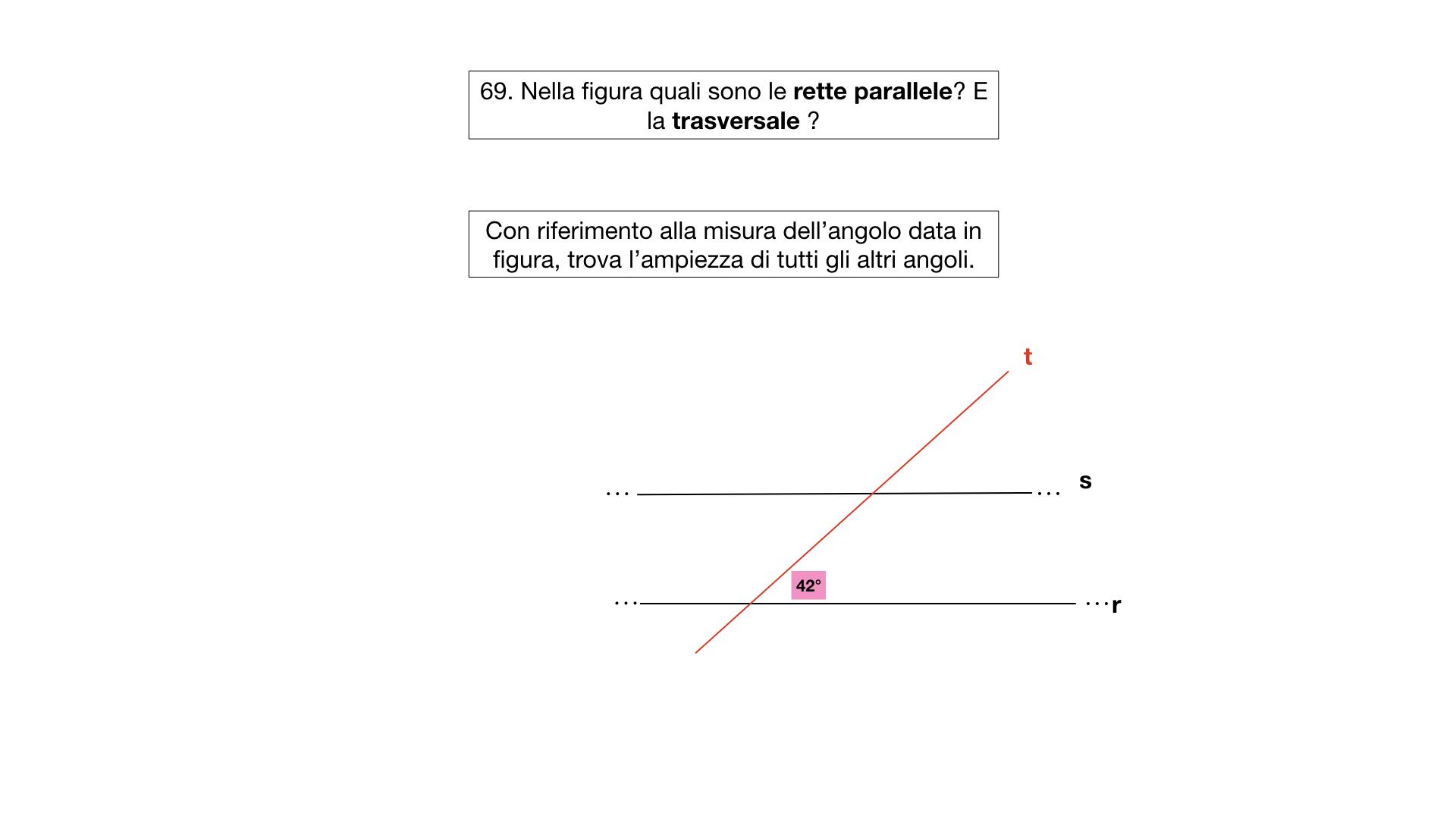 LEZ. 7 ANGOLI FORMATI DA DUE RETTE TAGLIATE DA UNA TRASVERSALE_SIMULAZIONE_ESTESO.059