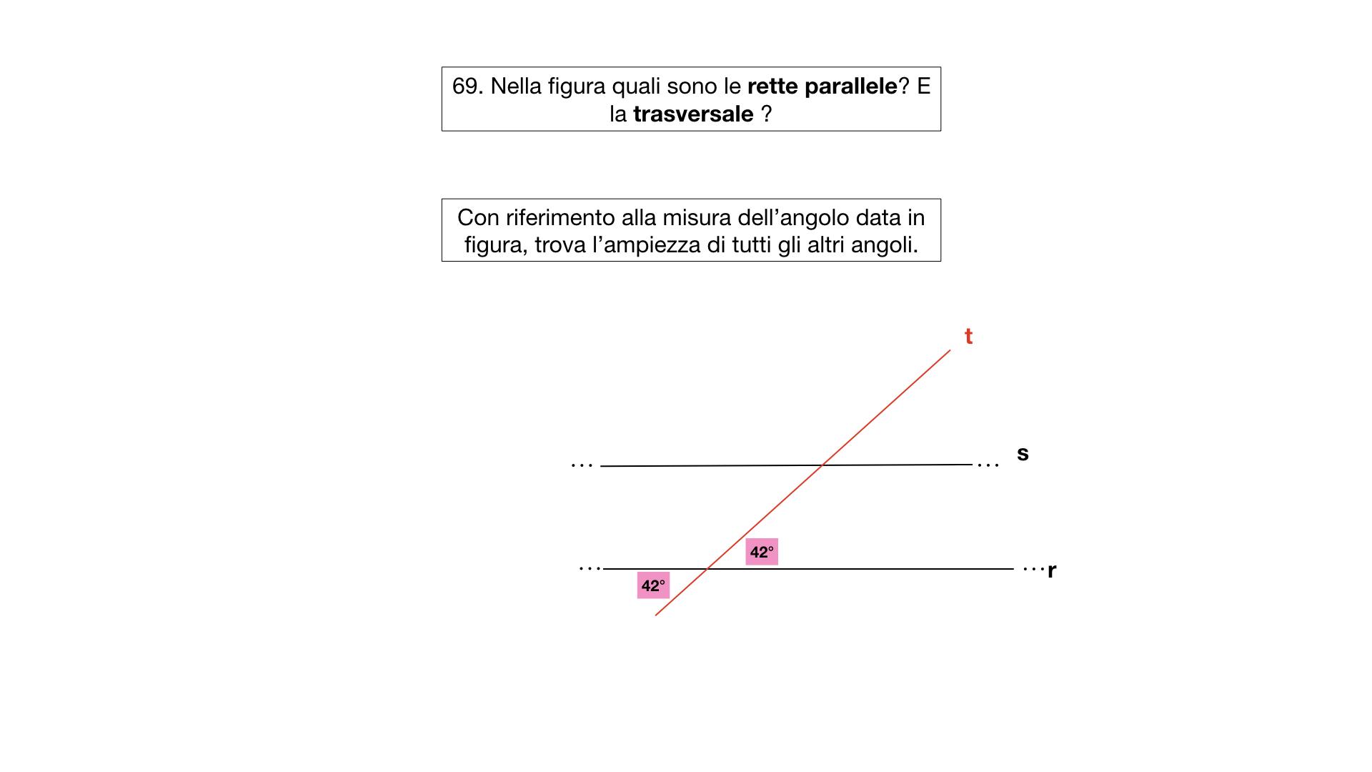 LEZ. 7 ANGOLI FORMATI DA DUE RETTE TAGLIATE DA UNA TRASVERSALE_SIMULAZIONE_ESTESO.060