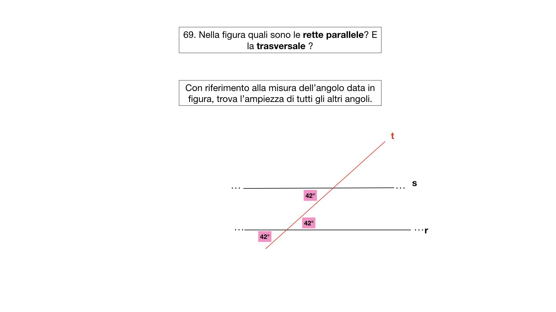 LEZ. 7 ANGOLI FORMATI DA DUE RETTE TAGLIATE DA UNA TRASVERSALE_SIMULAZIONE_ESTESO.061