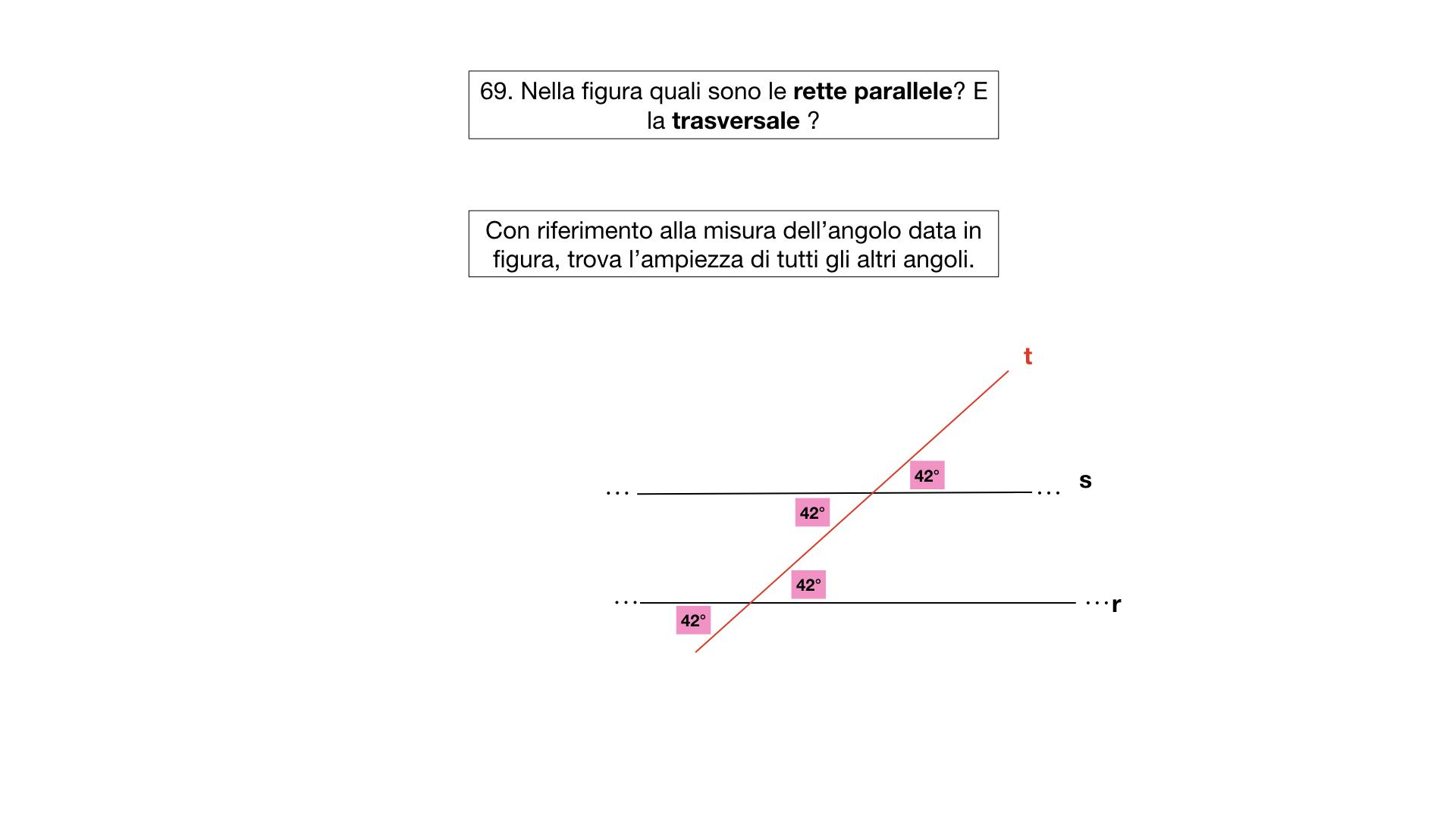 LEZ. 7 ANGOLI FORMATI DA DUE RETTE TAGLIATE DA UNA TRASVERSALE_SIMULAZIONE_ESTESO.062