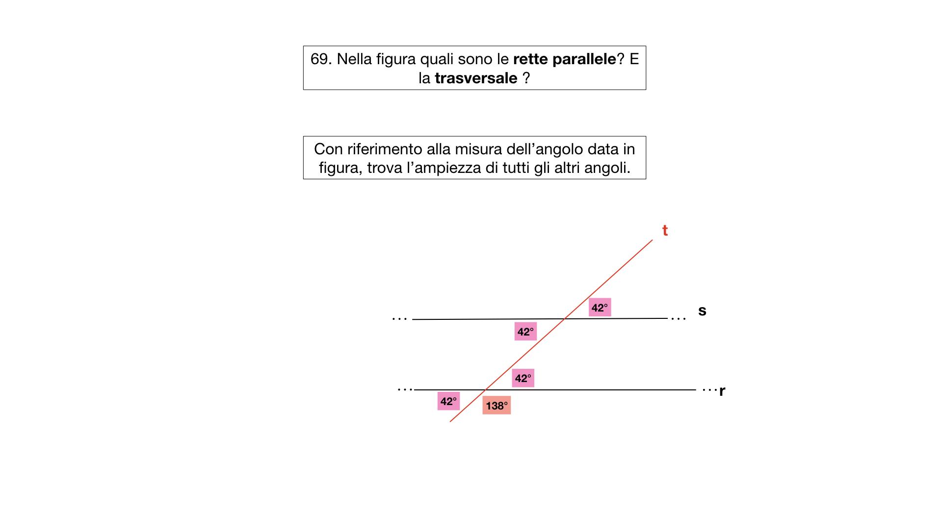 LEZ. 7 ANGOLI FORMATI DA DUE RETTE TAGLIATE DA UNA TRASVERSALE_SIMULAZIONE_ESTESO.063