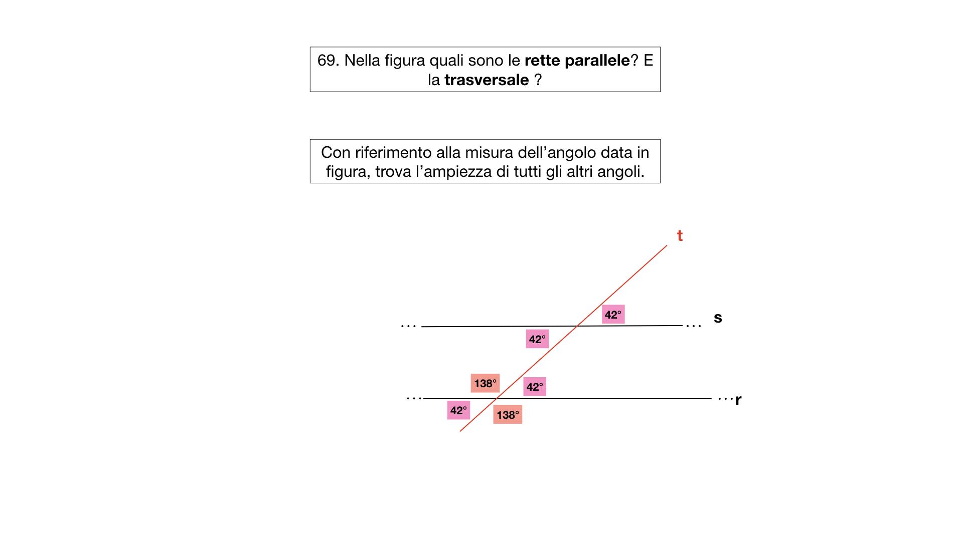 LEZ. 7 ANGOLI FORMATI DA DUE RETTE TAGLIATE DA UNA TRASVERSALE_SIMULAZIONE_ESTESO.064