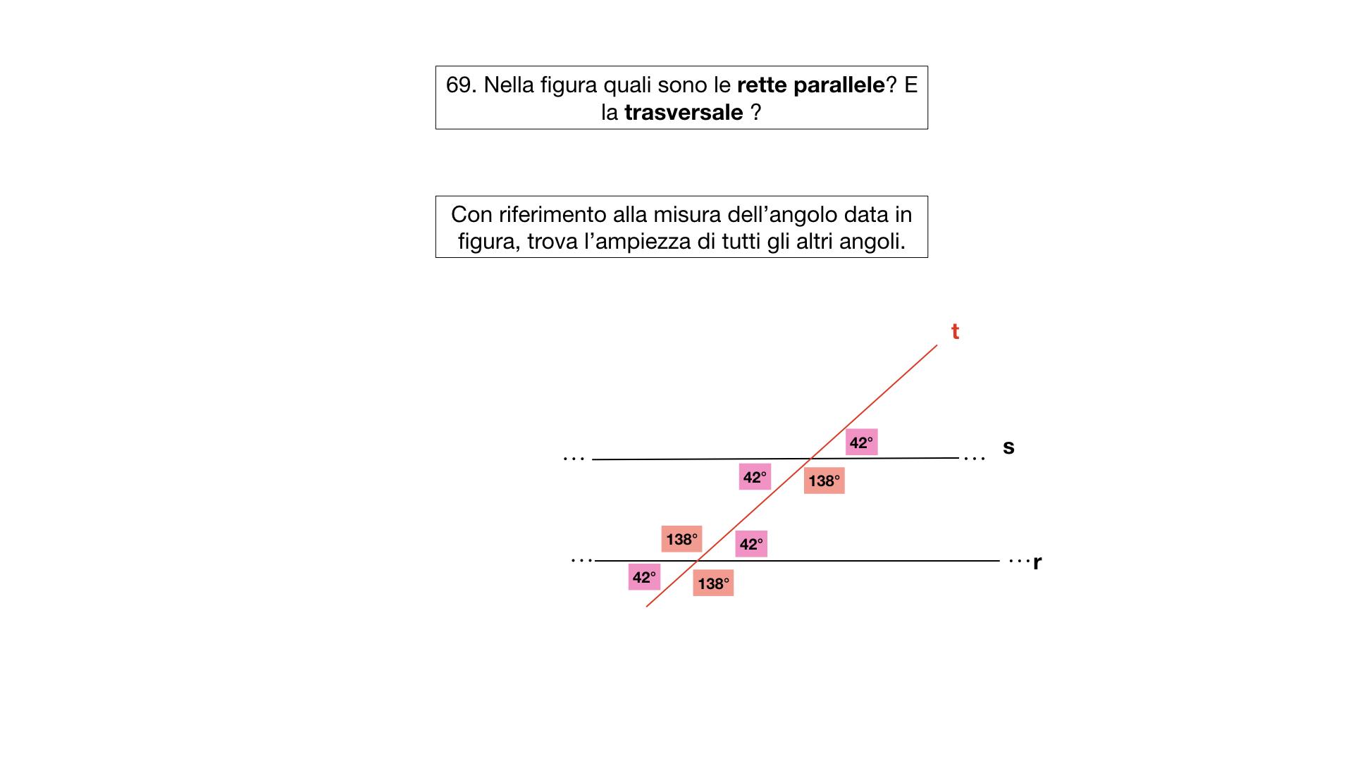 LEZ. 7 ANGOLI FORMATI DA DUE RETTE TAGLIATE DA UNA TRASVERSALE_SIMULAZIONE_ESTESO.065