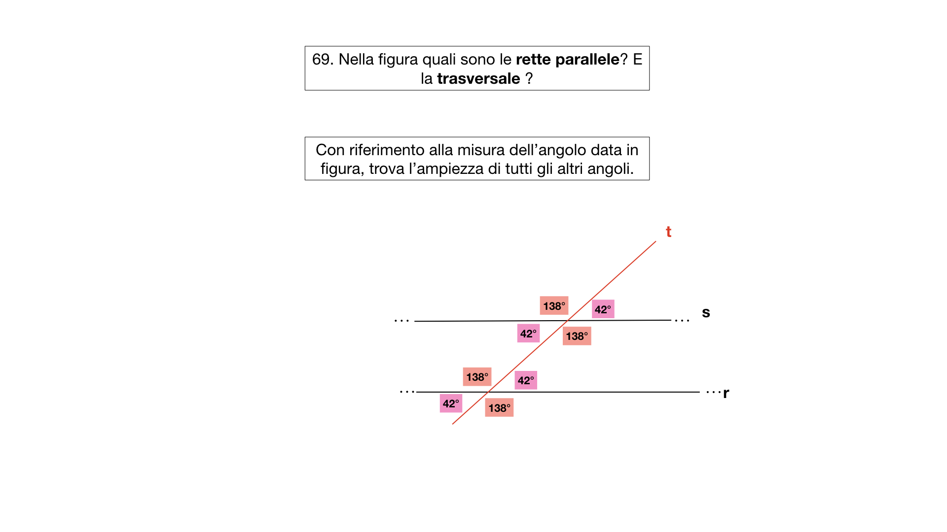 LEZ. 7 ANGOLI FORMATI DA DUE RETTE TAGLIATE DA UNA TRASVERSALE_SIMULAZIONE_ESTESO.066