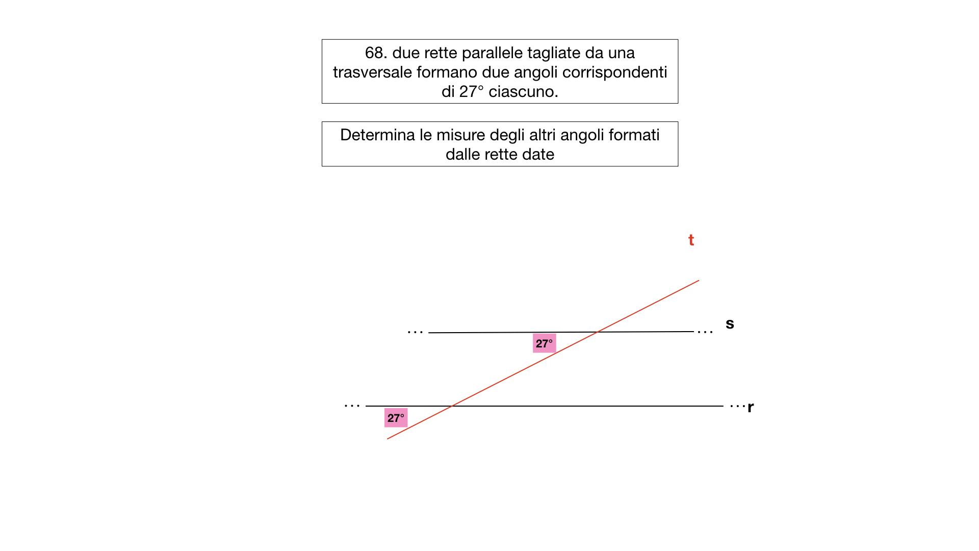 LEZ. 7 ANGOLI FORMATI DA DUE RETTE TAGLIATE DA UNA TRASVERSALE_SIMULAZIONE_ESTESO.067