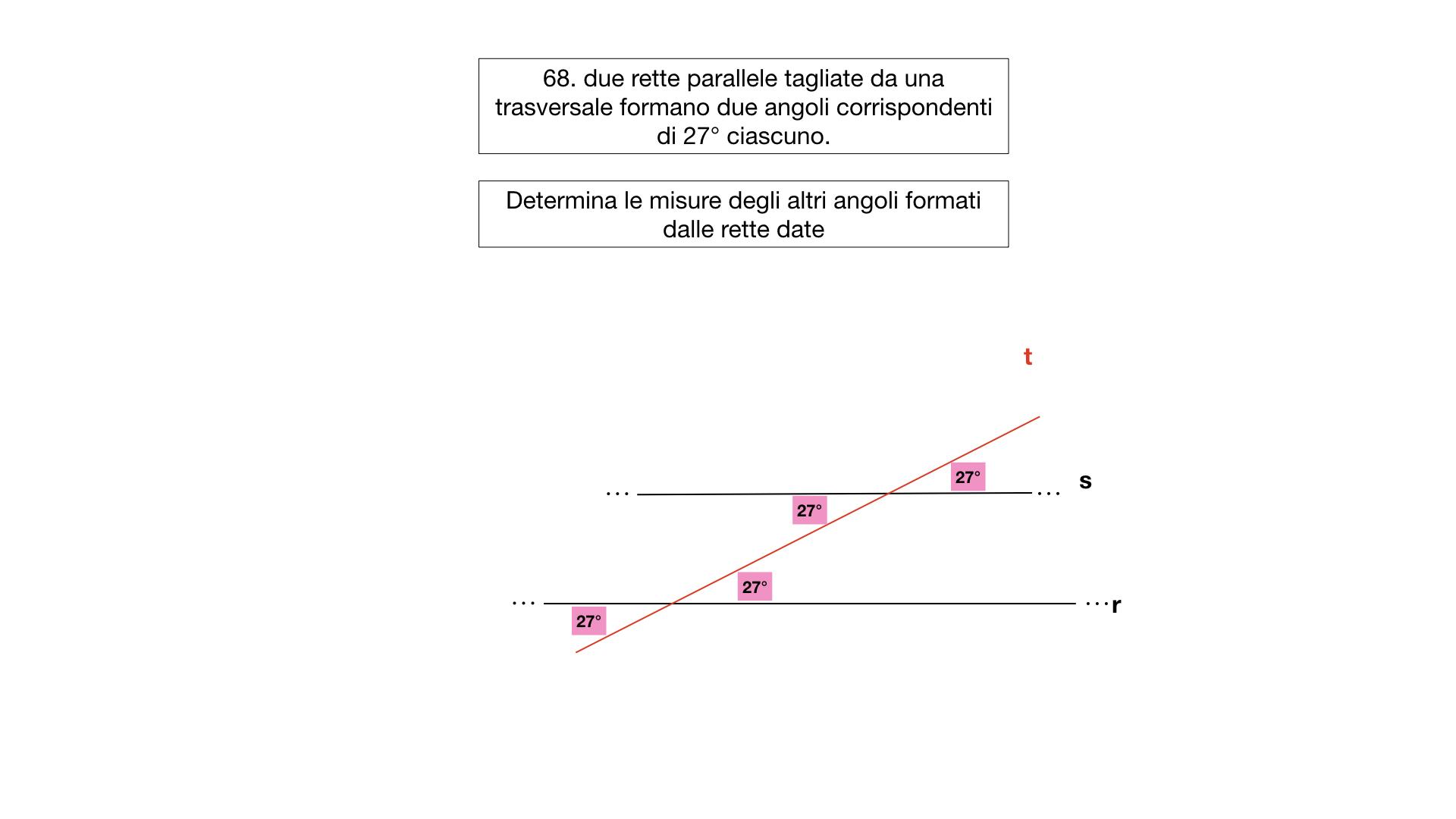 LEZ. 7 ANGOLI FORMATI DA DUE RETTE TAGLIATE DA UNA TRASVERSALE_SIMULAZIONE_ESTESO.069