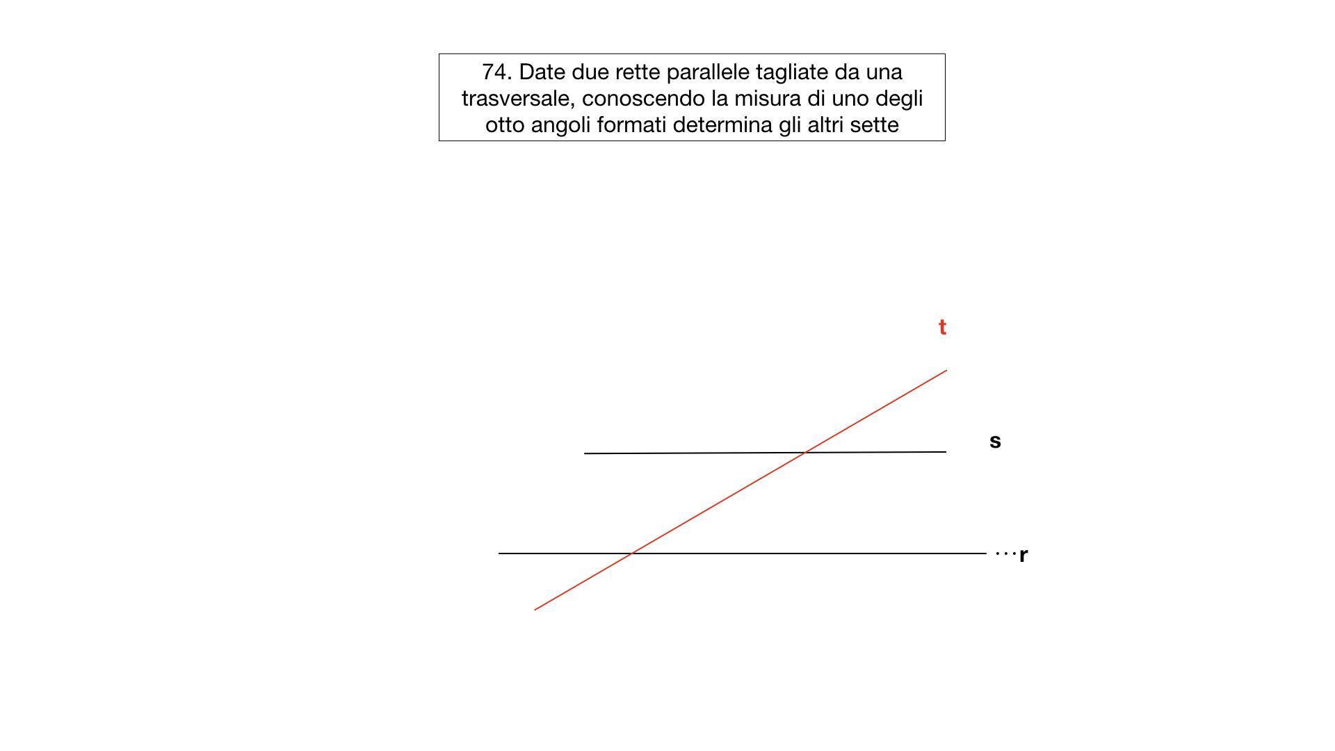 LEZ. 7 ANGOLI FORMATI DA DUE RETTE TAGLIATE DA UNA TRASVERSALE_SIMULAZIONE_ESTESO.074