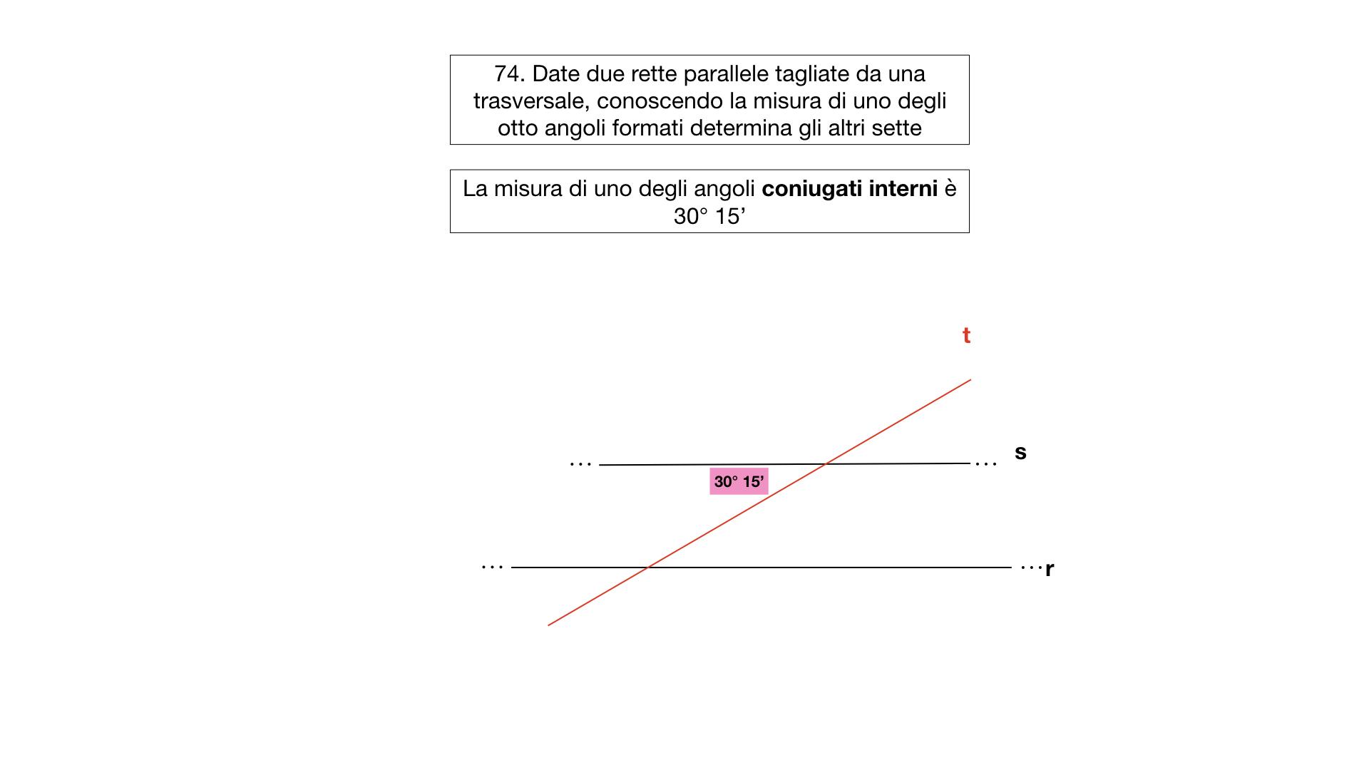 LEZ. 7 ANGOLI FORMATI DA DUE RETTE TAGLIATE DA UNA TRASVERSALE_SIMULAZIONE_ESTESO.076