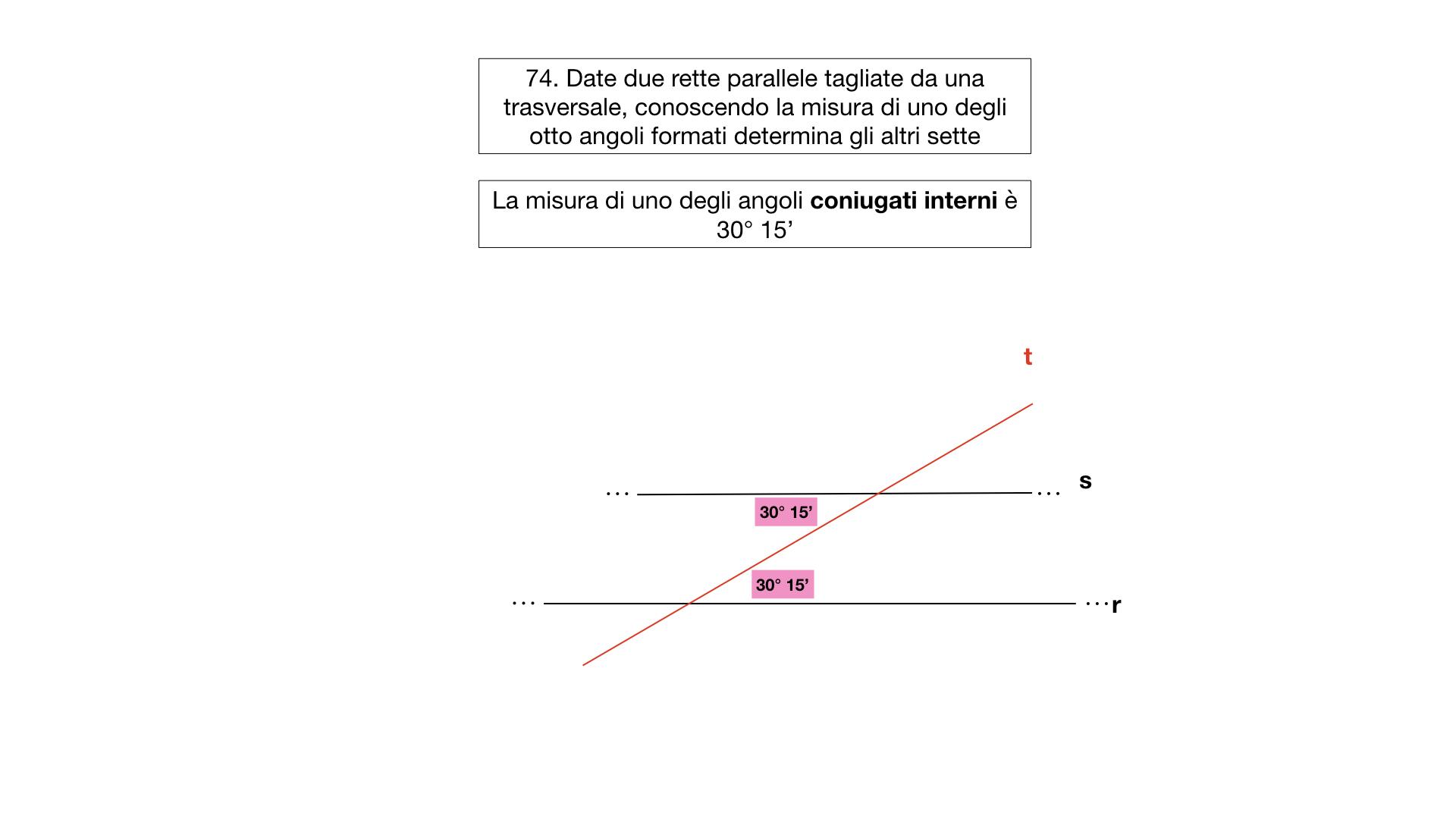 LEZ. 7 ANGOLI FORMATI DA DUE RETTE TAGLIATE DA UNA TRASVERSALE_SIMULAZIONE_ESTESO.077